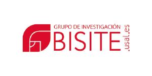 Grupo de Investigación BISITE