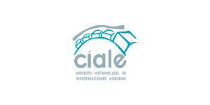 CIALE Instituto de Investigación en Agrobiotecnología