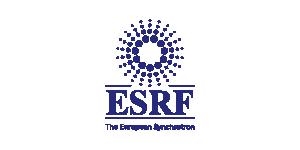 European Synchrotron Radiation Facility (ESRF)
