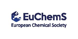 EuChemS European Chemical Society