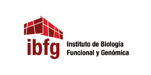 Instituto de Biología Funcional y Genómica (IBFG)