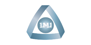 Institute of Mathematics and Informatics (IMI) Bulgarian Academy of Science