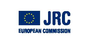JRC European Commission