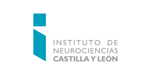 Instituto de Neurociencias de Castilla y León