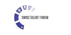 Swiss Talent Forum