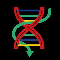 Biology icon EUCYS 2021