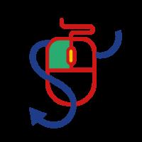 Computing icon EUCYS 2021