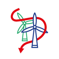 Environment icon EUCYS 2021