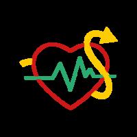Medicine icon EUCYS 2021